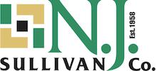 NJ Sullivan Logo