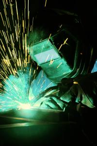 Metal Fabrication NJ Sullivan