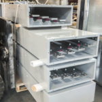 Electrical Products – Custom Manufacturing