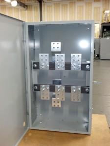 CT Cabinet Photo