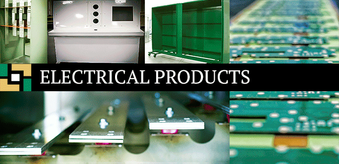 Electrical-Products-Header1