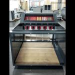 Generator-Termination-Cabinet