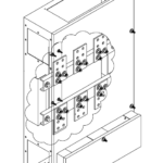 Current Transformer Cabinets – CT Cabinets