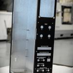 rack-mount-servers-custom-made