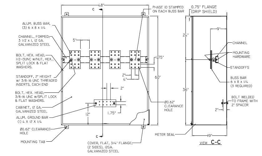 24m Monopoly Dwg Block For Autocad likewise Homeowners Guide To Above Ground Oil Tank Removal as well File One Line diagram furthermore Micromouse in addition Zig Zag Transformer. on grounding diagram