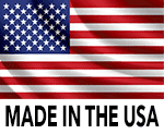 made-in-the-USA-by-NJ-Sullivan