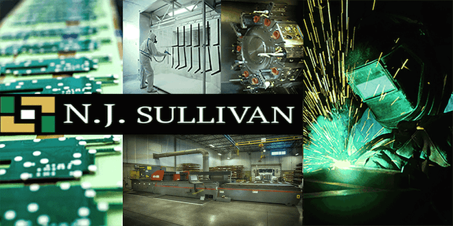 Custom Metal Fabrication and Electrical enclosures
