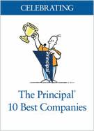 Principal 10 Best Companies