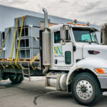 Metal Fabricator NJ Sullivan Company fleet
