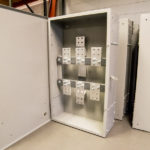 Electrical Enclosures – Custom Made – Utility Products