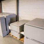 CT Cabinets 1