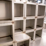 Stainless Steel Boxes NEMA 4X