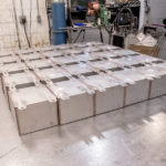 nema 4x Stainless Steel Boxes