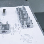 Precision Machining Design Team Washington DC
