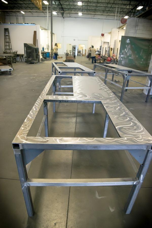 custom-metal-fabrication-equipment-stand