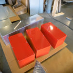 Metal Boxes – Custom Made in the USA
