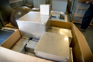nema-4x-stainless-steel-boxes-12
