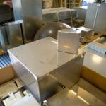 nema-4x-stainless-steel-boxes-2