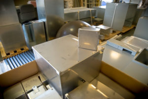 nema-4x-stainless-steel-boxes-2
