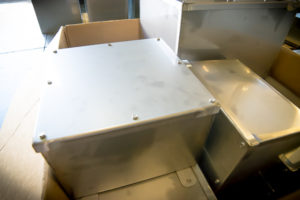 nema-4x-stainless-steel-junction-boxes