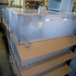 nema-4x-stainless-steel-boxes-5