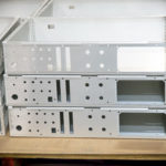 rack-mount-servers-custom-made