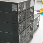 Rack Mount Servers – Custom Made