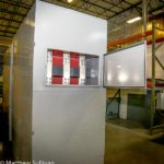 Electrical Enclosures – NEMA and UL