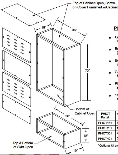 patent us3969665 automatic circuit