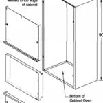 3001-4000 Amp CT Cabinets NEMA 3R